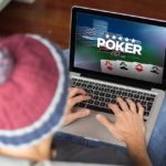 Making willpower the winning element in gambling