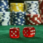 Top casino myths that refer to playing poker, too