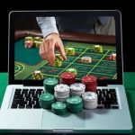 7 Reasons Why Online Gambling Is Better
