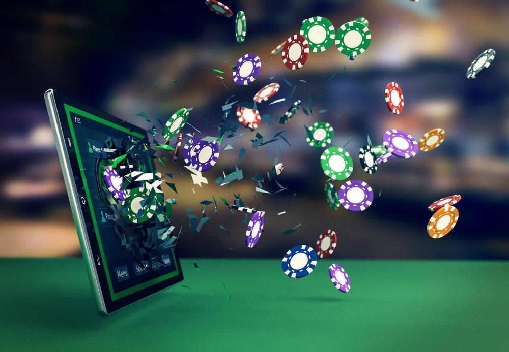 proper casino website