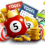 4 Significant Ways In Which You Can Increase Your Odds Of Winning At Togel