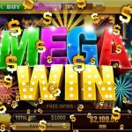 How Can Cambodian Players Stumble upon the Best Online Slot Titles Every Time?